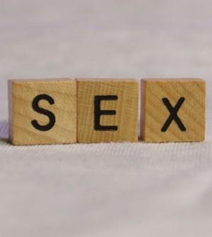 23 saker du kanske inte visste om sex