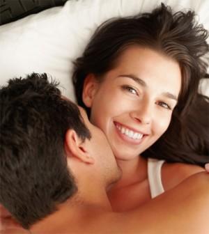 4 snabba tips för ett bättre sexliv