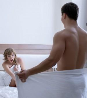 8 sanningar och myter om sex