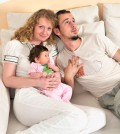 Sextips för småbarnsföräldrar